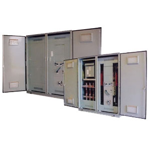 Electrical Switchboards | Switchboard Manufacturer | Park Detroit