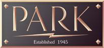 Park Detroit Logo